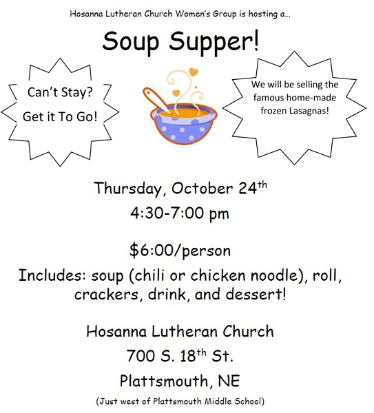 PLsoupsupper