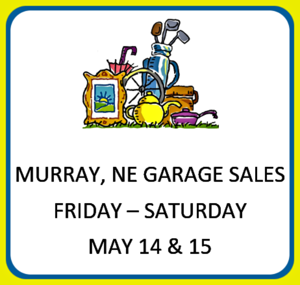 2021 03 31 MURRAY NE GARAGE SALE FLYER nl 1